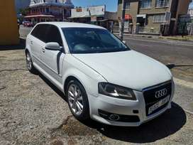 2012 Audi A3 1.8T for sale