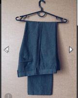 Штани / брюки чоловічі
