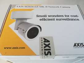 Surveilance Camera - M20