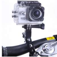 Sports Full HD DV 1080P Sports Video Camera Kit – 30m Water Resistant, used for sale  South Africa