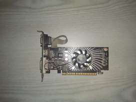 Retro Gaming Graphics Card | GT630 2GB ddr3