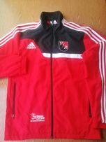 Олимпийка,куртка,ветровка.Adidas Under Originals