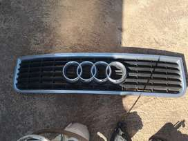 Audi a4 b6 used parts
