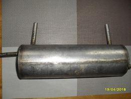 Дистиллятор ,охладитель компактный.