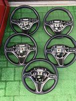 Honda Civic VIII Ufo 06-11 Kierownice