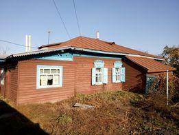 Продам дом в Березна