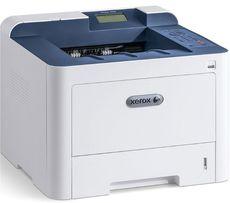 Xerox Phaser 3330DNI WiFi Дуплекс LAN