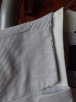 Летний нарядный пиджак Orsay разм.46-48