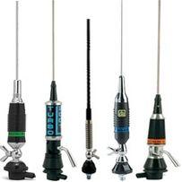 антенны и радиостанции дальнобой рация радиостанция