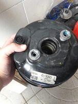 продам тормозний вакуум фольцваген пасат або шкода суперб 1.8 турбо