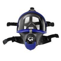 Maska DRAGER X-plore 6500