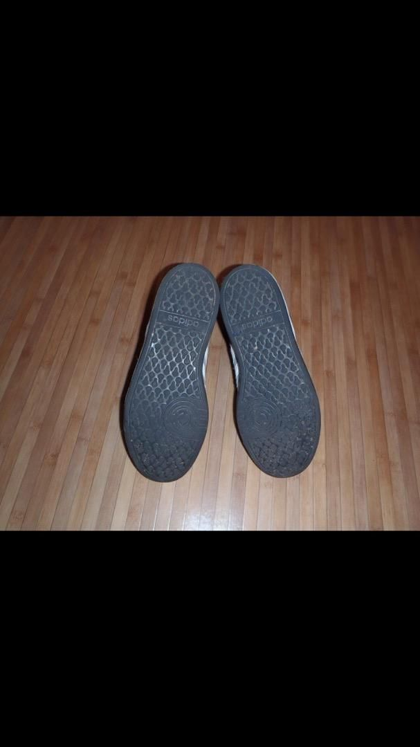Boty Adidas 0