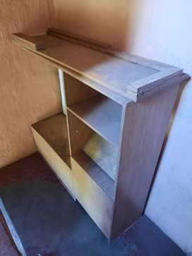 Cabinet for sale , kitchen cabinet