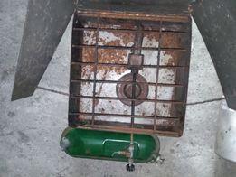 Плитка шааз на бензине 300 гр
