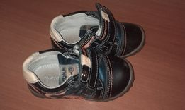 Туфли фирмы TOM.M размер 23