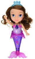 Принцесса София прекрасная русалка Disney Sofia The First Mermaid