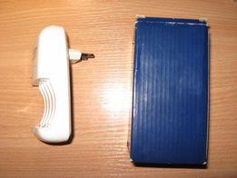 Зарядное устройство для аккумуляторов типа АА и ААА