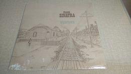 Frank Sinatra : Watertown LP /Виниловая пластинка