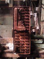 Ремонт жигулёвских, радиатор печки,чистка 200грн