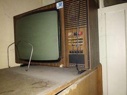 Telewizor Unitra Antares 23