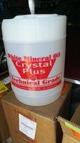 Иммерсионное охлаждение жидкость Crystal Plus70T для майнинга 100%США