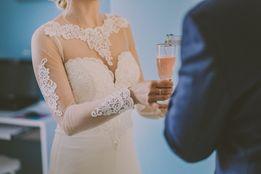 suknia ślubna jak Berta Bridal 36