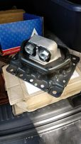 Опора двигателя задняя volvo FH 20723224