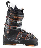 Buty narciarskie TECNICA MACH1 110 LV 29; 29,5