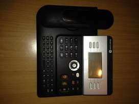 Alcatel 4029 Telephone Pro PABX Dedicated