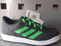 Buty Adidas AltaSport