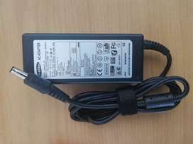 Samsung laptop Charger (all brand new)