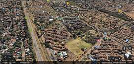 Townhouse for rent in Pretoria East