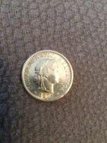 8 monet
