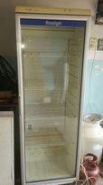 Продам б/у холодильник снайге