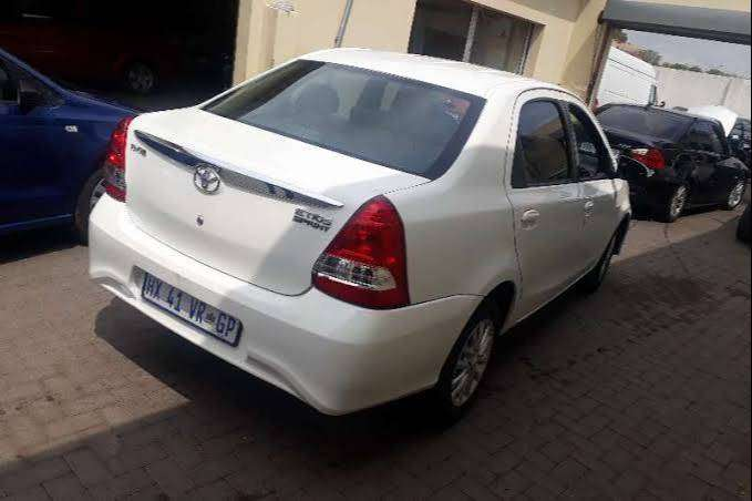 Affordable  cars for you.  Easy & quick  finance