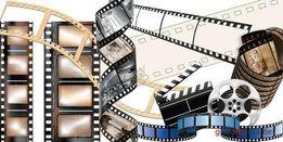 Видеосъемка, Монтаж видео, Видеооператор