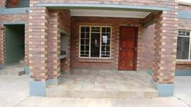 Two bedroom for sale at woodridge park