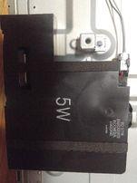 Динамик телевизора LG 42LB552V (42LB551V 42LB561V 42LB563V 42LB570V 42