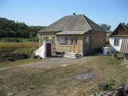 Продам будинок в с.Мале Старосілля