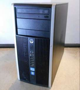 intel Core2Duo 2.13ghz tower case,intel 775 motherboard,2gig DDR,250gi