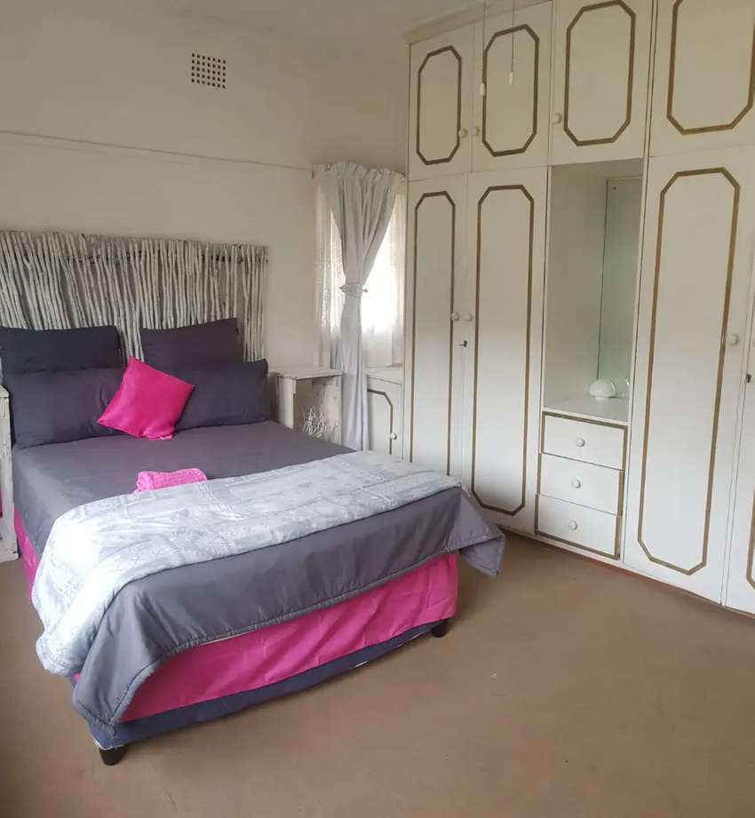 iStay lodge affordable accommodation newcastle