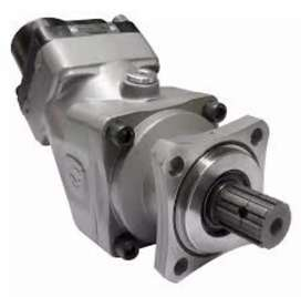 High pressure piston pump sales.