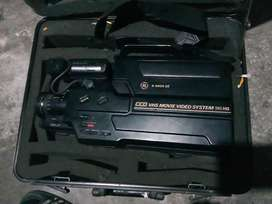 VHS movie video system for sale .