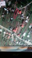 Продається земельна ділянка під забудову в с. Малехів