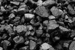 уголь дрова брикет (ОПТ-РОЗНИЦА)