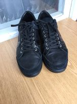 Туфли-кросовки Бикимберг 43 размер ,28,5-29 см стелька