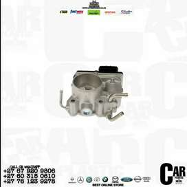 Fuel Injection Throttle Body for Select Lexus/Scion/Toyota Models