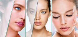 Чистка лица, массаж, пилинги, мезотерапия. Услуги косметолога!