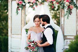 Свадебный фотограф, видеооператор, видеосъемка, фотосъемка, видеограф