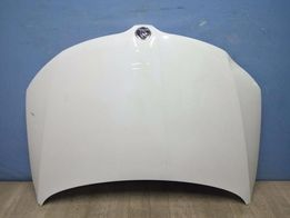 Капот Крыло Бампер фара Skoda Rapid Разборка передняя панель дверь